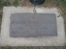 William Edward Flood