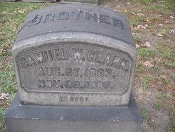 Samuel W. Clark