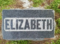 Elizabeth Quayle