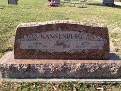 Emma Kannenberg