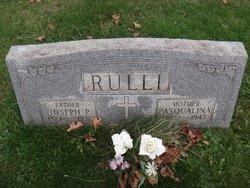 Joseph P. Rulli
