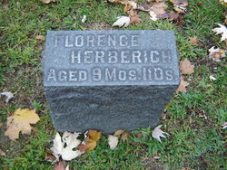 Florence Herberich