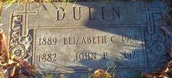 Elizabeth C. Dulin
