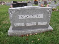 Catherine M. Scannell