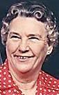 Nellie Theresa <I>Guelda</I> Kovelda
