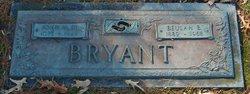 John Mitchell Bryant, Sr