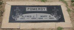 Alfred James Pomeroy