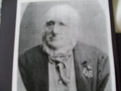 James Burgon