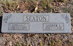 Andrew L. Sexton