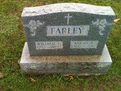 William C Farley