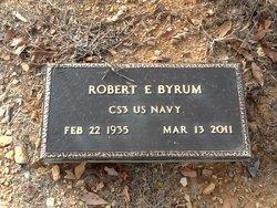 Robert Byrum