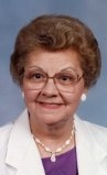Lorraine A. <I>Beecher</I> Bair