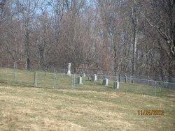 Montgomery Cemetery