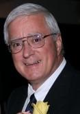 Leonard Fitzsimmons