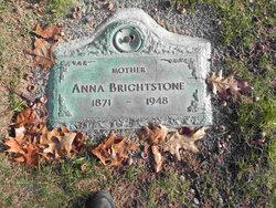 Anna Brightstone