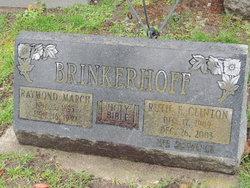 Raymond March Brinkerhoff