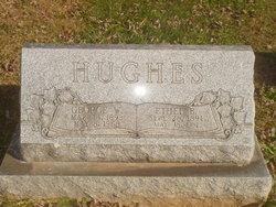 Ethel B Hughes