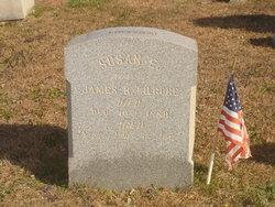 Susan E Kilgore