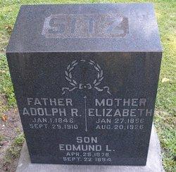 Edmund L. Sitz