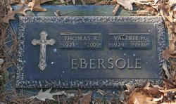 Thomas Russell Ebersole