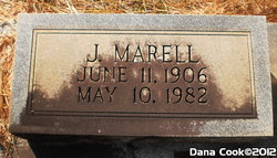 John Marell Yarbrough, Sr