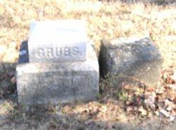 Unknown Crubs