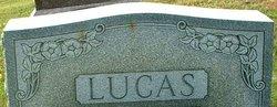 Rose Lucas