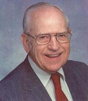 Rev W Aubrey Alsobrook