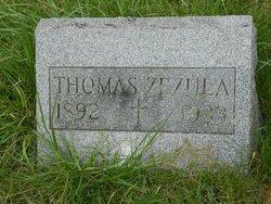 Thomas Zezula