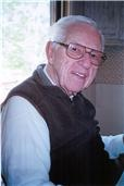 """Dr William A. """"Bill"""" Fishbeck"""