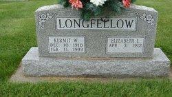 Kermit W. Longfellow
