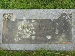 Louis Musa