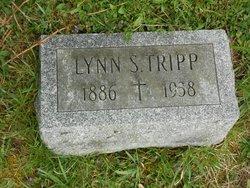 Lynn S. Tripp