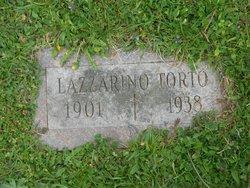 Lazzarino Torto