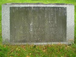 Isaac J. Ayers