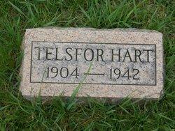 Telsfor Hart