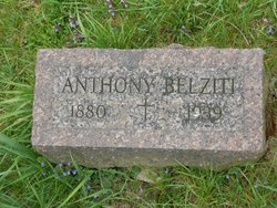Anthony Belziti