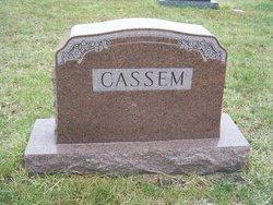 Donald Leroy Cassem
