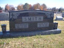 Bonnie McCoy Smith