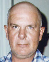Ray Robert Scott