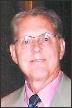 James C Jones