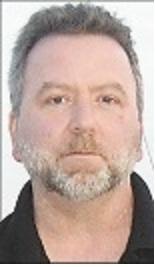 Jerry David Lockhart