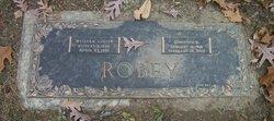William Lucien Robey