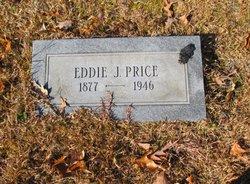 Eddie J. Price