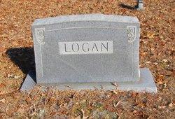 John Albert Logan