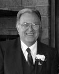 Kjell Gunnar Ostmark