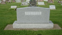 Ruth Shively Pfeiffer