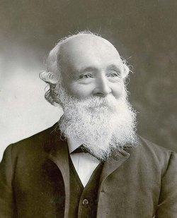 William Stanton Potter
