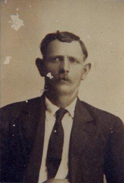 Henry Johnson Franks