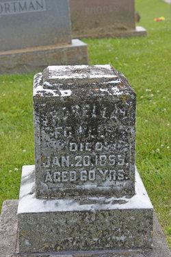 Rosella Fowler